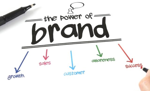 Offline Branding Services Company in Noida,Ghaziabad,Delhi/NCR.